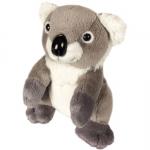 Koala 10cm - Aqua Ploouf